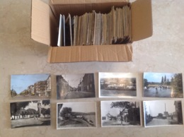 440 CPSM France Villes Et Villages - Ansichtskarten