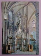 Murcia - Catedral. Portada De La Capilla De Los Velez - CHRISTIANITY - Nv S2 - Murcia