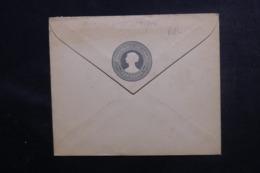 CHILI - Entier Postal En Recommandé Non Circulé - L 48012 - Chile