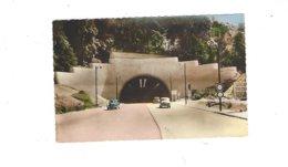 LYON   Entree Tunnel Vaise   ***  A  SAISIR **** - Other