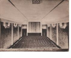 AULNOYE - Variétés Cinéma - Aulnoye