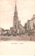 SINT-TRUIDEN - L'Eglise - Parein - Sint-Truiden