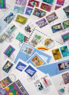 NATIONS UNIES GENEVE - ONU - UNITED NATIONS - Lot Varié De 225 Enveloppes Et Cartes Premier Jour - FDC - Maximum Card - Geneva - United Nations Office