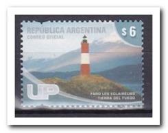 Argentinië, Postfris MNH, Lighthouse - Unused Stamps