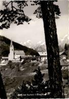Reith Bei Seefeld 1130 M, Tirol (808) - Seefeld