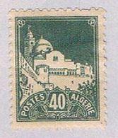 Algeria 47 MLH Mosque 1926 (BP29421) - Algeria (1924-1962)