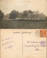 D - [505470]B/TB//-France  - (59) Nord, Fournes, La Ferme De Coupigny, Architectures, Ferme - Autres Communes