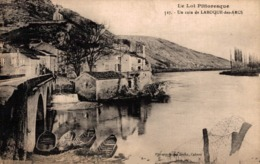 10065-2019   LAROQUE DES ARCS - Other Municipalities