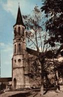 10066-2019   LAUZES   L EGLISE - Other Municipalities