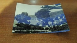 Cartolina: Andora Viaggiata (a43) - Postkaarten