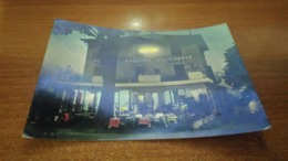 Cartolina:Casella Albergo Magenta Viaggiata (a43) - Postkaarten