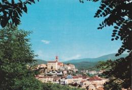 66 Saint Laurent De Cerdans, Vue Générale Sur Le Village - Other Municipalities