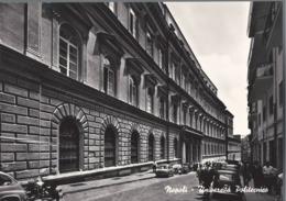 Napoli - Università Politecnico - H531 - Napoli (Naples)
