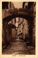 PC JUDAICA Riquewihr - Rue Des Juifs (a1200) - Jodendom