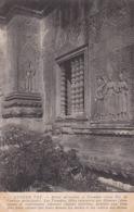 Angkor Vat Société D'Angkor Comité Cambodgien N° 4 Cambodge Indochine - Cambodja