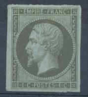 N°11 NEUF** - 1853-1860 Napoléon III