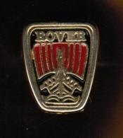 """Pins """"ROVER"""" In Metallo Smaltato - Formato Mm.12x15----(lotto 6122E) - Andere"""
