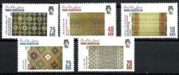 Brunei Nº 389/93 En Nuevo - Brunei (1984-...)
