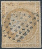 FRANCE - 1872/77, Mi 14, 15c Ceres - Cérès
