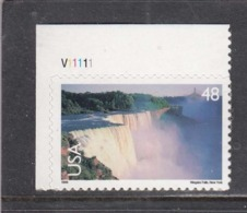 USA 1999 - Niagara, MNH** - United States