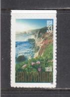 USA 2000 - California, MNH** - United States