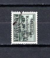 Albania   1939 .-  Y&T Nº    256 L - Albanie