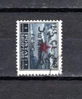 Albania   1945 .-  Y&T Nº    322 - Albanie