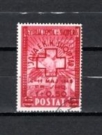 Albania   1945 .-  Y&T Nº    328 - Albanie
