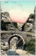 RONDA - Arco Romano - Spanje
