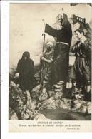 CPA-Carte Postale-Belgique-Crupey- Grotte-Premier Miracle De St Antoine--VM9318 - Assesse