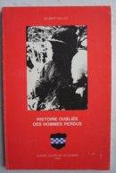 Livre Bataille Des Ardennes Secteur Nord Schnee Eifel Peiper US ARMY 6 Panzer Armee Luxembourg Battle Of The Bulge - Livres, BD, Revues