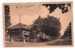 Kalmthout  Heide St.Jozefslaan - Kalmthout