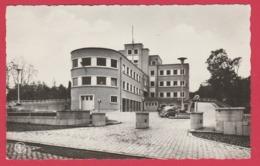 Boitsfort - Clinique/ Kliniek César De Paepe Oldtimer VW COX -1963 ( Voir Verso ) - Watermael-Boitsfort - Watermaal-Bosvoorde