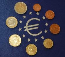 Série Grèce 2002 - Grèce
