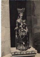 73 Souvenir De Notre Dame De BELLEVAUX Dans Les Bauges,Vierge Enfant - Frankreich