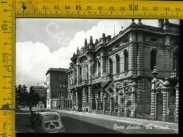 Varese Busto Arsizio - Varese
