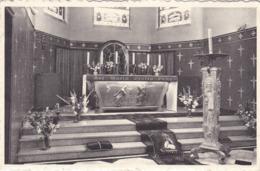 Institut Notre Dame De Lourdes, Yvoir (pk64690) - Yvoir