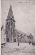 Beernem, De Kerk, Uitgeverij M De Prest (pk64705) - Beernem