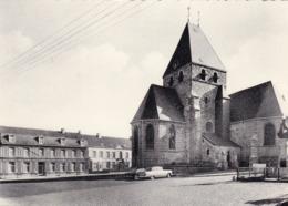 Deux Acren, La Grand Place (pk64711) - Lessines
