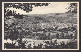 111345/ DIEKIRCH, Vue Générale - Diekirch