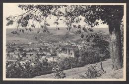 111346/ DIEKIRCH, Vue Générale - Diekirch