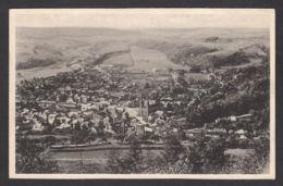 111343/ DIEKIRCH, Vue Générale - Diekirch