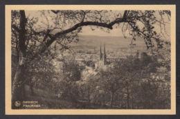 111347/ DIEKIRCH, Panorama - Diekirch