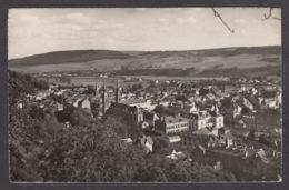 111348/ DIEKIRCH, Vue Générale - Diekirch