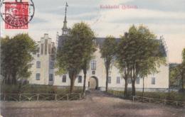 Kokkedal (Jylland) - Denemarken