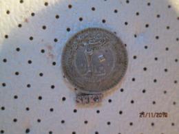 EGYPT 20 Para 1327 # 1 - Egypt