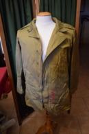 WW2, VESTE US - Uniform