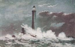 EDDYSTONE LIGHTHOUSE - Lighthouses