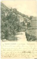 Moulin De Remouchamps - Aywaille