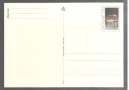 24963 - Entier - Interi Postali